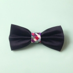 bowtie_black_withny