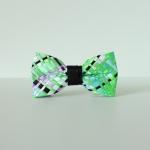 bowtie_neon_green_ss14b