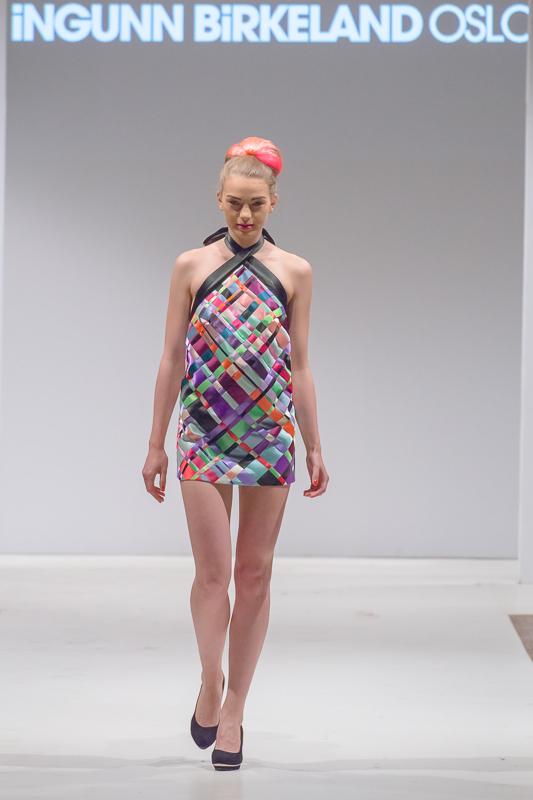 showfloor-berlin-ingunn-birkeland-fashion-week-berlin-ss-15-8064