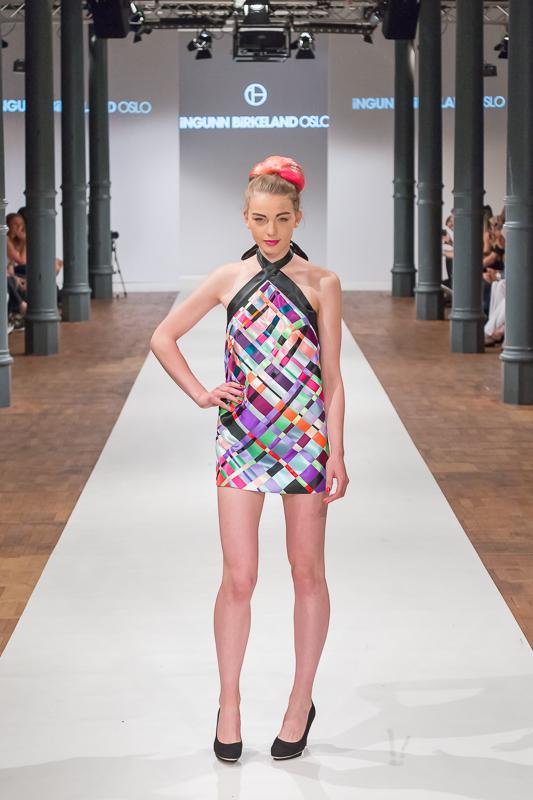 showfloor-berlin-ingunn-birkeland-fashion-week-berlin-ss-15-8065