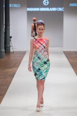showfloor-berlin-ingunn-birkeland-fashion-week-berlin-ss-15-8077
