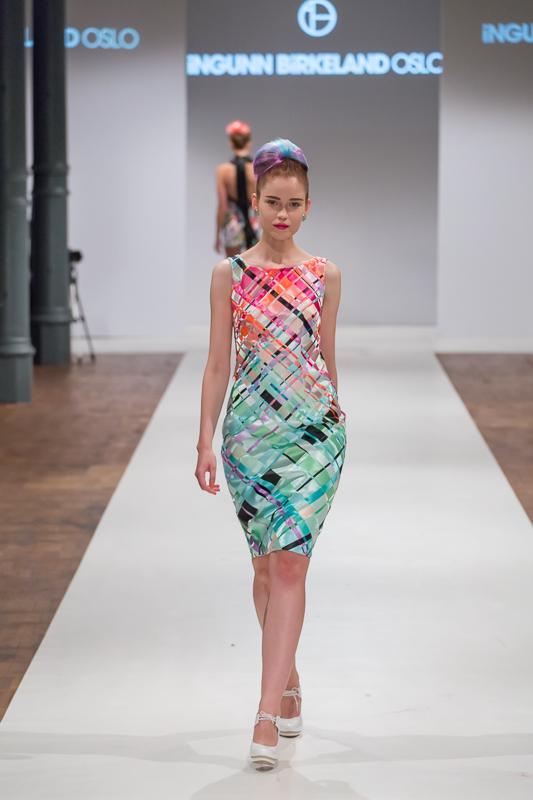 showfloor-berlin-ingunn-birkeland-fashion-week-berlin-ss-15-8077