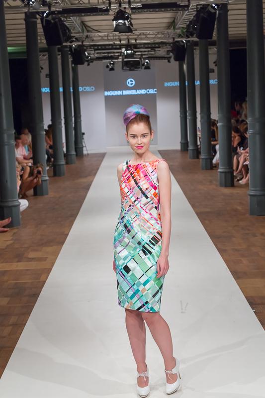 showfloor-berlin-ingunn-birkeland-fashion-week-berlin-ss-15-8084