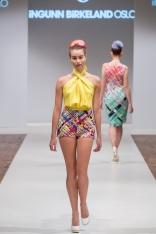 showfloor-berlin-ingunn-birkeland-fashion-week-berlin-ss-15-8088