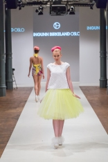 showfloor-berlin-ingunn-birkeland-fashion-week-berlin-ss-15-8098