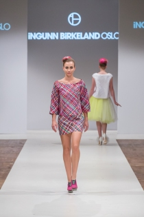 showfloor-berlin-ingunn-birkeland-fashion-week-berlin-ss-15-8107