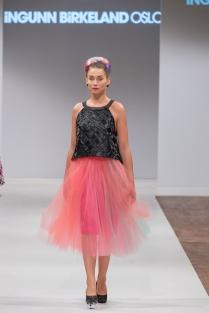 showfloor-berlin-ingunn-birkeland-fashion-week-berlin-ss-15-8116
