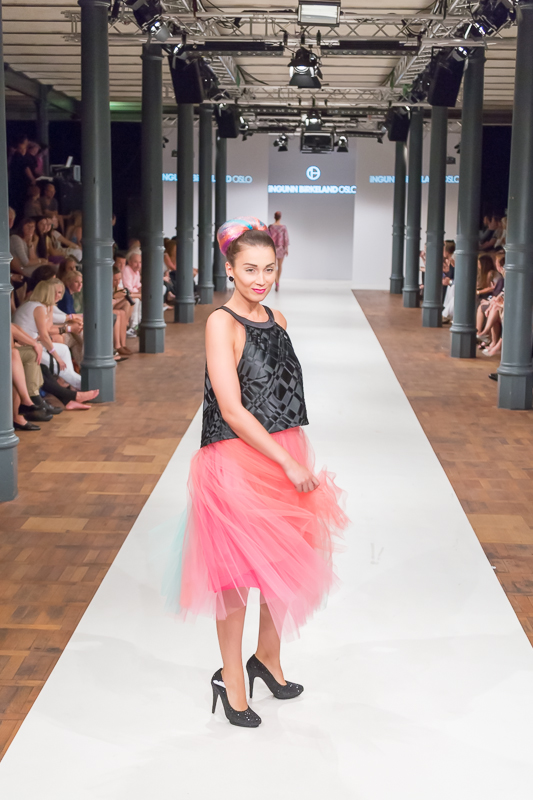showfloor-berlin-ingunn-birkeland-fashion-week-berlin-ss-15-8119