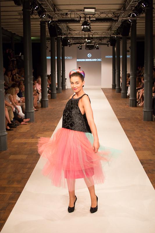 showfloor-berlin-ingunn-birkeland-fashion-week-berlin-ss-15-8122