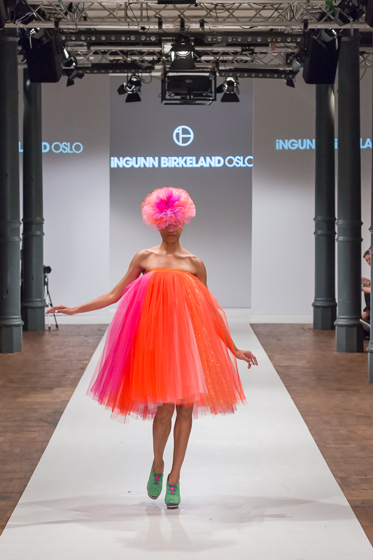 showfloor-berlin-ingunn-birkeland-fashion-week-berlin-ss-15-8137
