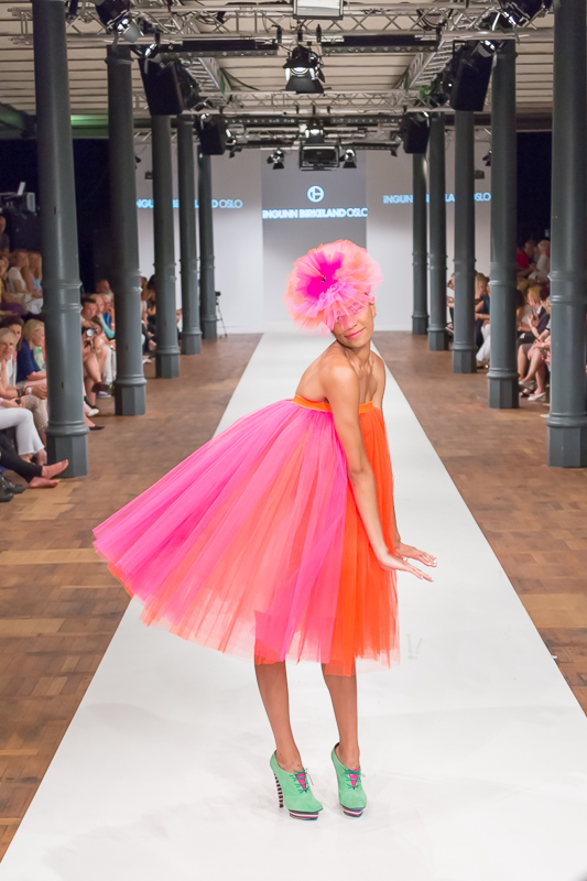showfloor-berlin-ingunn-birkeland-fashion-week-berlin-ss-15-8146