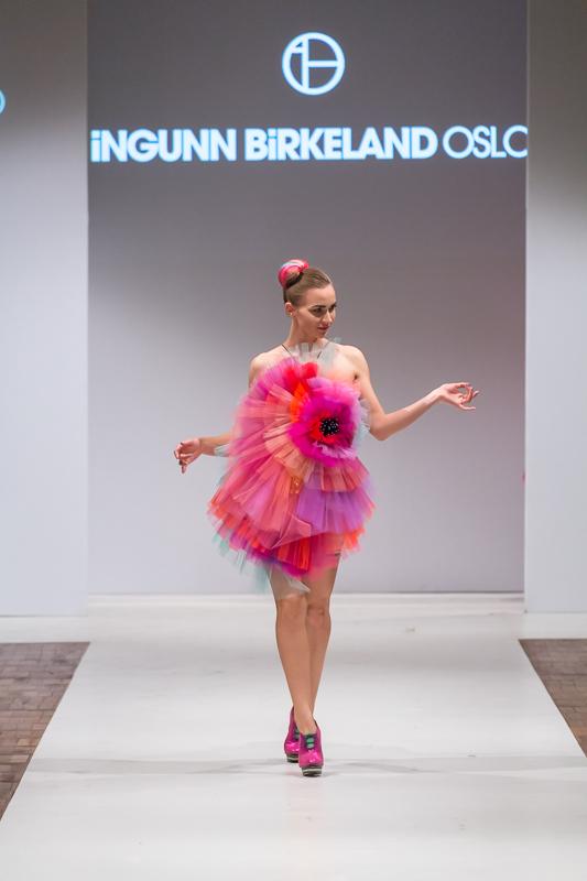 showfloor-berlin-ingunn-birkeland-fashion-week-berlin-ss-15-8152