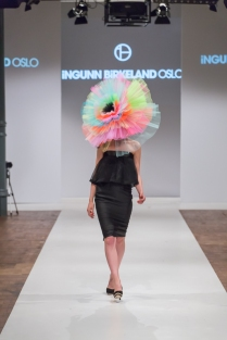showfloor-berlin-ingunn-birkeland-fashion-week-berlin-ss-15-8169