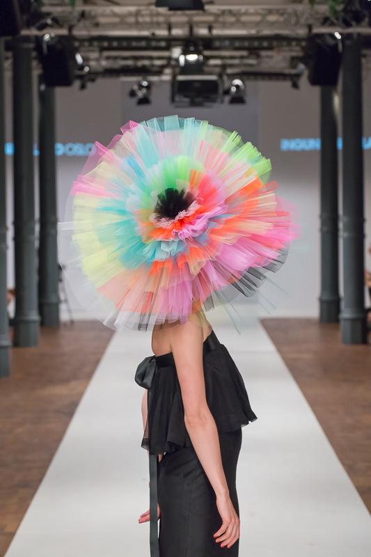 showfloor-berlin-ingunn-birkeland-fashion-week-berlin-ss-15-8177