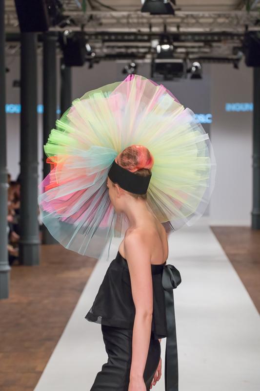 showfloor-berlin-ingunn-birkeland-fashion-week-berlin-ss-15-8179