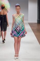 showfloor-berlin-ingunn-birkeland-fashion-week-berlin-ss-15-8186