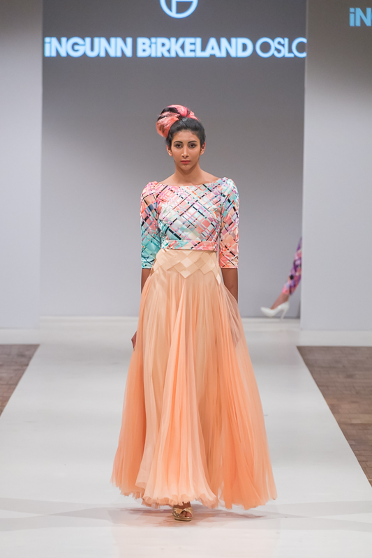 showfloor-berlin-ingunn-birkeland-fashion-week-berlin-ss-15-8197