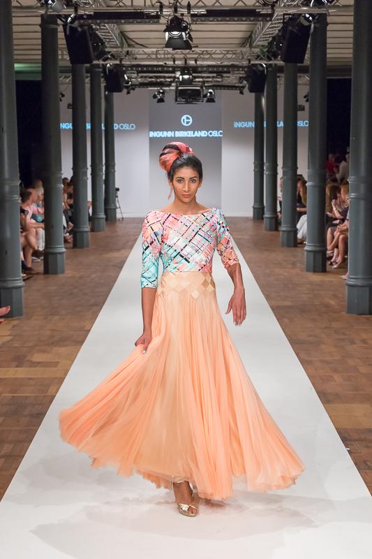 showfloor-berlin-ingunn-birkeland-fashion-week-berlin-ss-15-8203