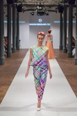showfloor-berlin-ingunn-birkeland-fashion-week-berlin-ss-15-8212