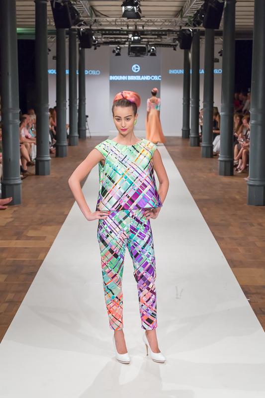 showfloor-berlin-ingunn-birkeland-fashion-week-berlin-ss-15-8217