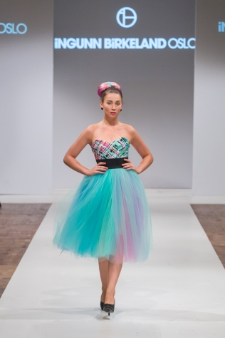 showfloor-berlin-ingunn-birkeland-fashion-week-berlin-ss-15-8222