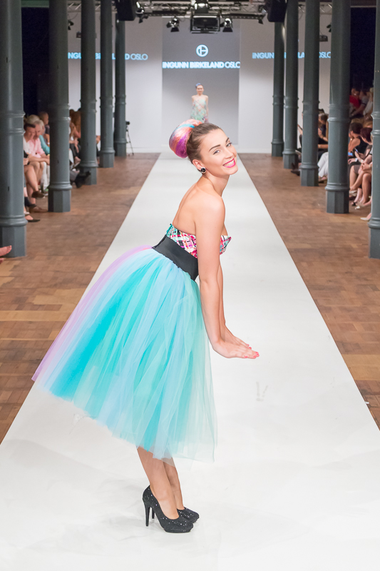 showfloor-berlin-ingunn-birkeland-fashion-week-berlin-ss-15-8223