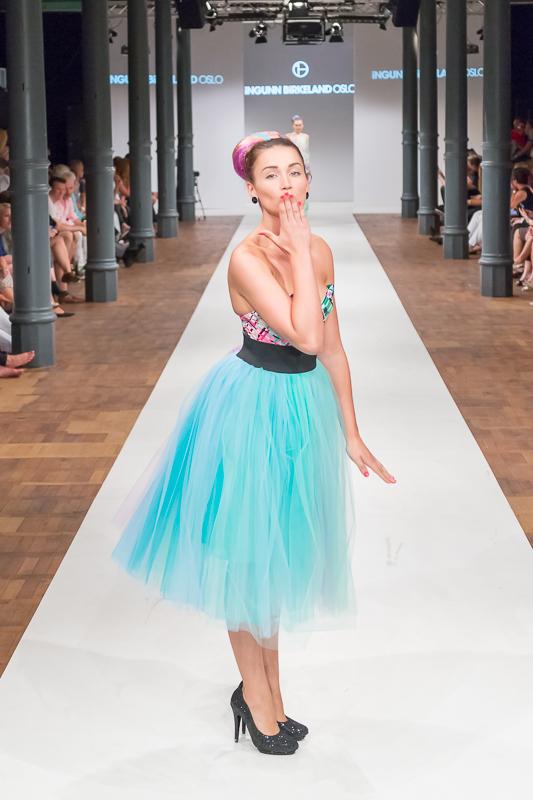 showfloor-berlin-ingunn-birkeland-fashion-week-berlin-ss-15-8227
