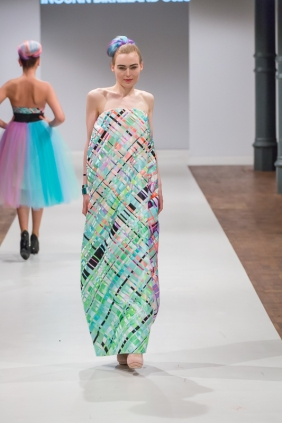showfloor-berlin-ingunn-birkeland-fashion-week-berlin-ss-15-8234