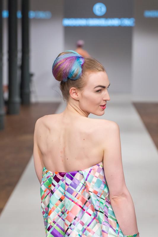 showfloor-berlin-ingunn-birkeland-fashion-week-berlin-ss-15-8242
