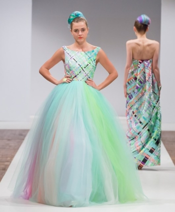 showfloor-berlin-ingunn-birkeland-fashion-week-berlin-ss-15-8243
