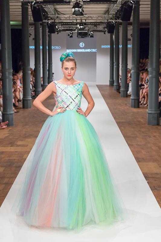 showfloor-berlin-ingunn-birkeland-fashion-week-berlin-ss-15-8251
