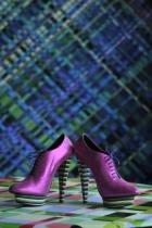 IBO shoes