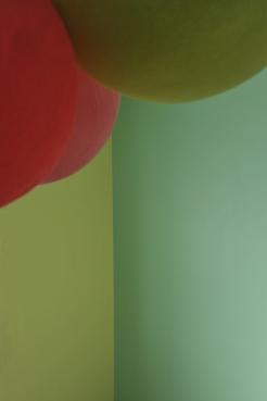 IBO room